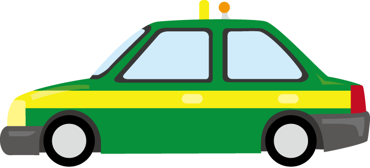 taxi_a11